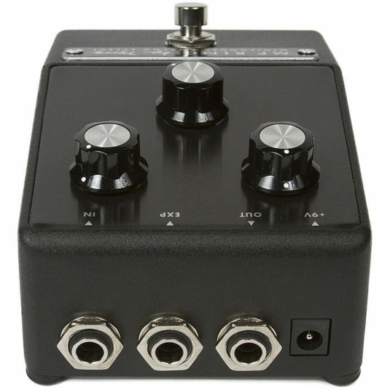 IS509346 01 03 BIG 555x555 Stompbox Pedals