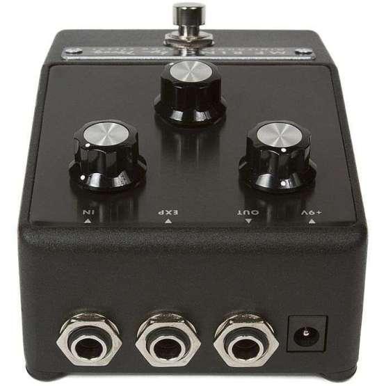 IS509346 01 03 BIG 555x555 Pedali Stompbox