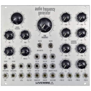 Livewire-Audio-Frequency-Generator-AFG