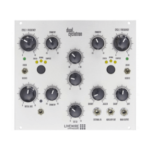 Livewire-Dual-Cyclotron-v7