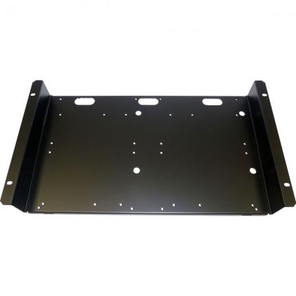 Moog MoogerFooger Rackmount Kit Sintetizzatori e Drum Machine, Case Eurorack MSRK xlarge 1 e1522149401817 430x430