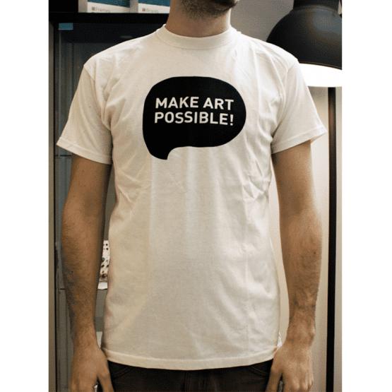 T shirt MILK 3 555x555 Uomo