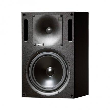 genelec 1032b 430x430 Pro Audio, Audio Monitors, Studio Monitor