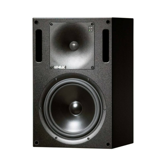 genelec 1032b 555x555 Pro Audio, Audio Monitors, Studio Monitor