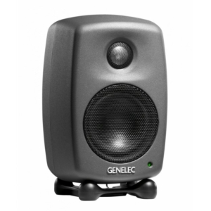 Genelec 8010A Studio Monitor Pro Audio, Audio Monitors, Studio Monitor genelec 8010 300x300
