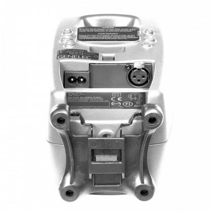 Genelec 8010AW Studio Monitor Pro Audio, Audio Monitors, Studio Monitor genelec 8010 awm 430x430