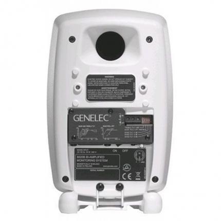 Genelec 8020DWM Studio Monitor Pro Audio, Audio Monitors, Studio Monitor genelec 8020 cwm 430x430