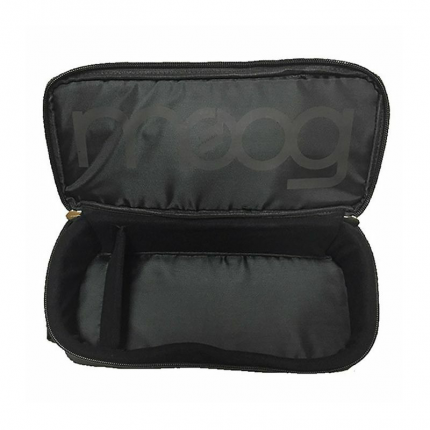 gig bag mother 32 2 430x430 Synthesizers and Drum Machines, Accessories, Bags and soft cases