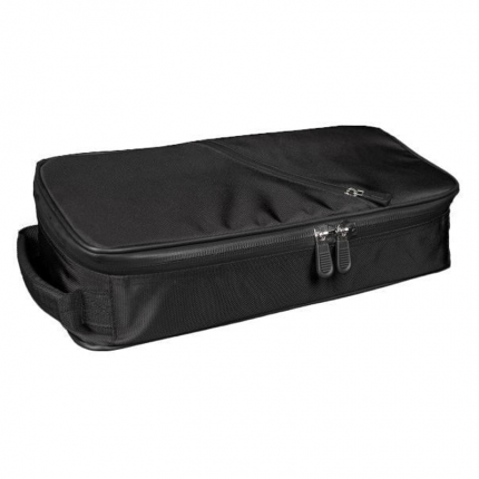 gig bag mother 32 430x430 Synthesizers and Drum Machines, Accessories, Bags and soft cases