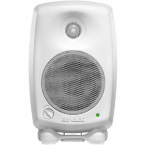 Genelec 8040BWM Studio Monitor Pro Audio, Audio Monitors, Studio Monitor is495924 01 01 big 2 300x300