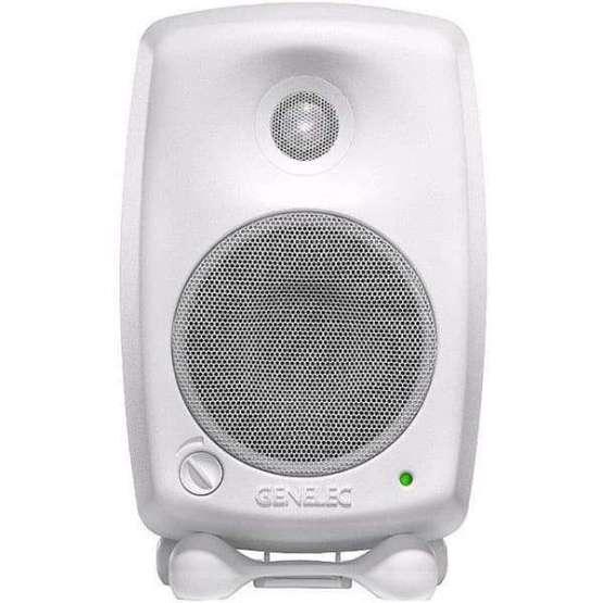 is495924 01 01 big 2 555x555 Pro Audio, Audio Monitors, Studio Monitor