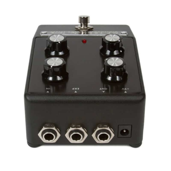 lg MF TREM rear Hi Res 555x555 Pedali Stompbox