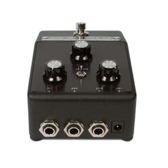 minifooger boost 555x555 Moog Minifooger MF Boost