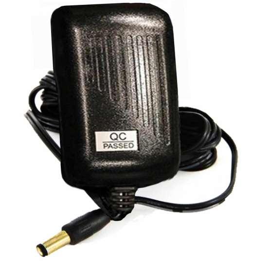 moog 12vac adaptor 15286 1 555x555 Sintetizzatori e Drum Machine, Accessori per Sintetizzatori, PSU Alimentazioni Eurorack