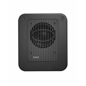 Genelec 7070A Subwoofer Attivo Pro Audio, Audio Monitors, Studio Monitor pd7050b01 1 300x300