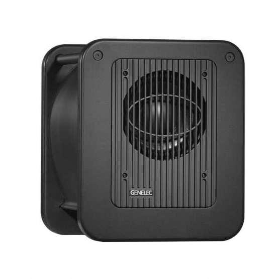 pd7050b04 555x555 Strumentazioni Pro Audio per studi di registrazione, Monitor audio, Audio Monitor