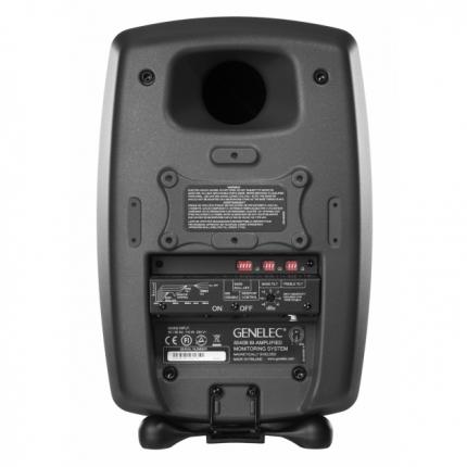 Genelec 8050B Studio Monitor Pro Audio, Audio Monitors, Studio Monitor pd8040bpm06 430x430