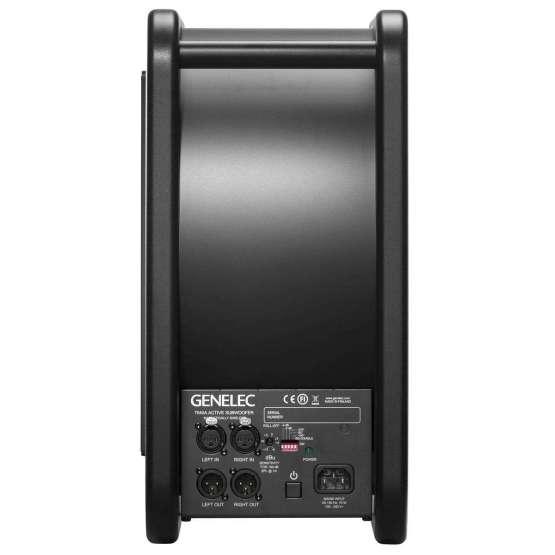 preview 1 555x555 Pro Audio, Audio Monitors, Studio Monitor