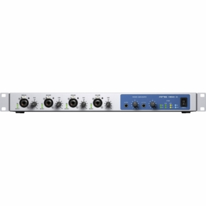 RME Fireface 802 Convertitori Audio, Pro Audio, Audio Digitale, Schede Audio per PC e MAC products fireface 802 2b 1 300x300