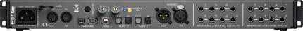 products fireface 802 3b 430x45 Convertitori Audio, Pro Audio, Audio Digitale, Schede Audio per PC e MAC