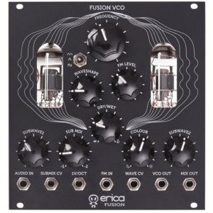 Erica-Synths-Fusion-VCO