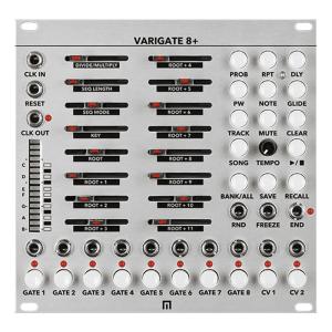 Malekko-Variegat-8+