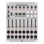 Malekko-Voltage-Block