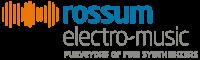 Rossum Electro-Music