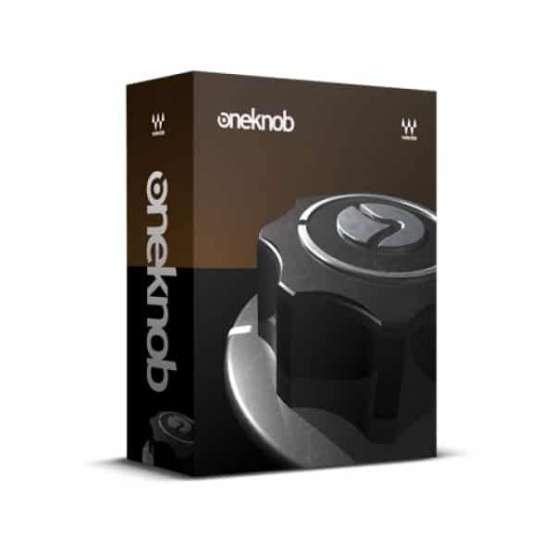 4 101 555x555 Audio Software, Plug ins Audio, Pro Audio Gear for recording studios