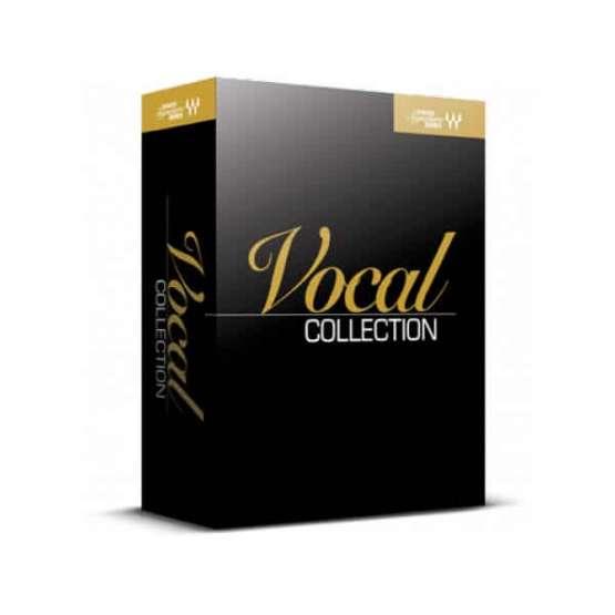 4 103 555x555 Plug ins Audio Pro, Software audio, Strumentazioni Pro Audio per studi di registrazione