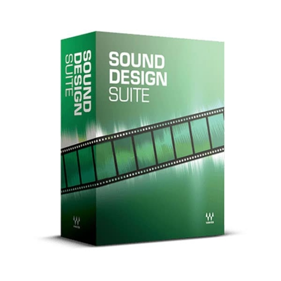 4 128 555x555 Waves Sound Design Suite