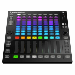 4 14 300x300 Master Control, Pro Audio, Software, Synthesizers and Drum Machines, Synthesizers and Keyboards