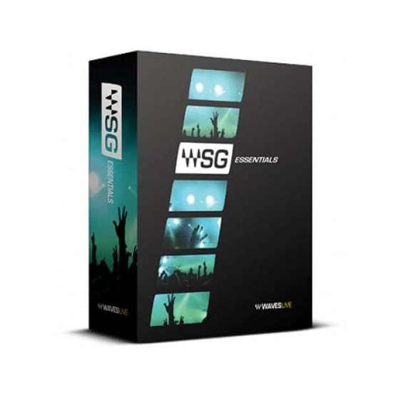 4 145 555x555 Waves Essentials