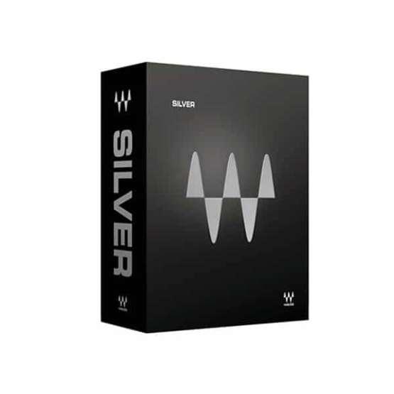 4 152 555x555 Plug ins Audio Pro, Software audio, Strumentazioni Pro Audio per studi di registrazione