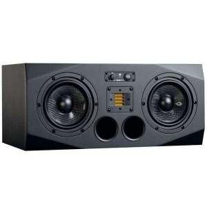 Adam A77X (B) Pro Audio, Audio Monitors, Studio Monitor 4 34 300x300