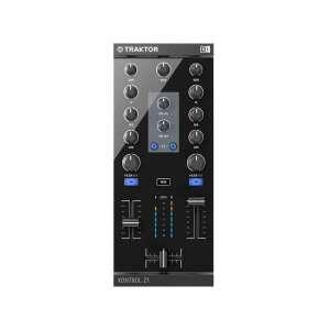 4 6 300x300 Sintetizzatori e Drum Machine, Sintetizzatori e Tastiere, Master Control