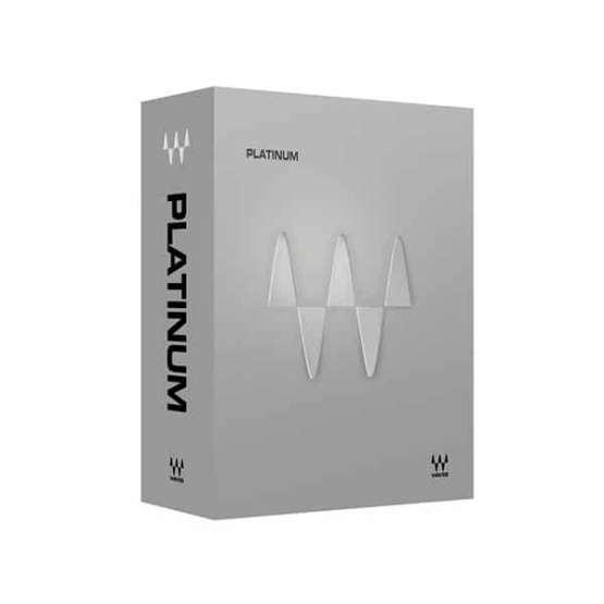 4 76 555x555 WAVES Platinum