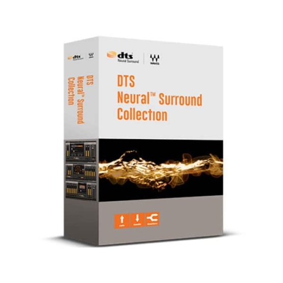 4 88 555x555 Plug ins, Pro Audio, Software