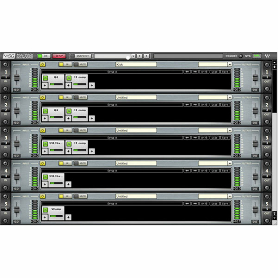 4 90 555x555 Waves MultiRack