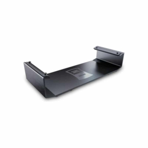 Native Instruments Stand Case Kontrol X1 F1 01 300x300 Pro Audio, Accessori