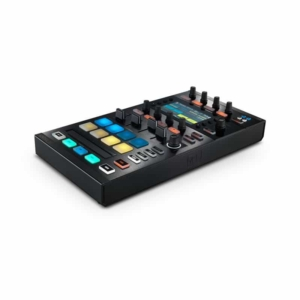 Native Instruments Traktor Kontrol D2 01 300x300 Pro Audio, Accessori, Remote Controller