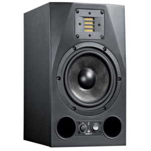 adam a7x 300x300 Pro Audio, Audio Monitors, Studio Monitor