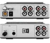 download e1497280940238 Native Instruments Traktor Scratch Audio A6