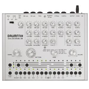 acidlab drumatix