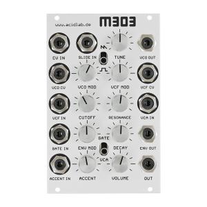 acidlab m303