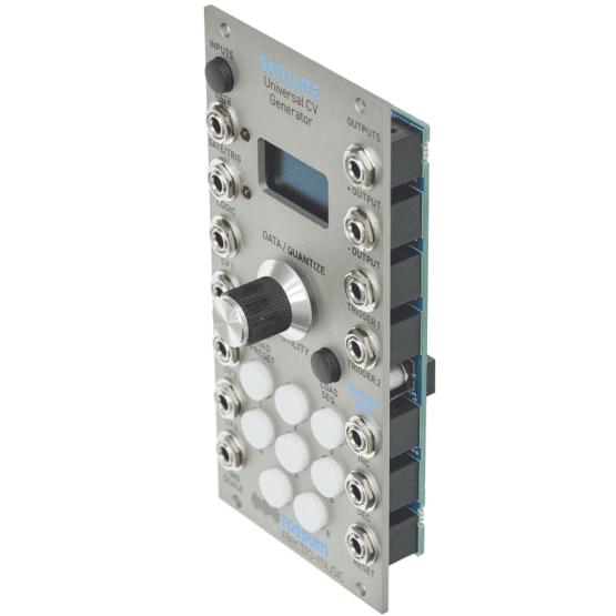 rossum electro music 2 555x555 Rossum Electro Music Satellite