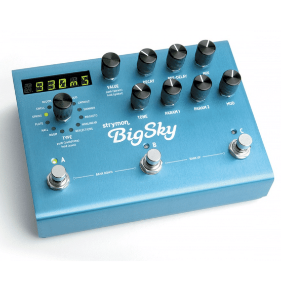 strymon big sky 2 555x555 Pedali Stompbox
