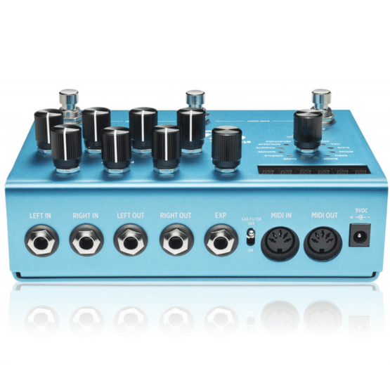 strymon big sky 3 555x555 Pedali Stompbox