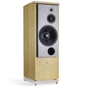 ATC scm100 Special Edition - Tower HiFi Loudspeakers