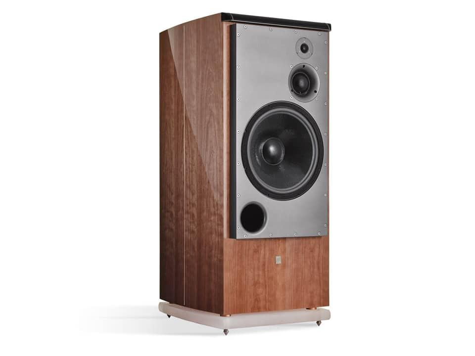 ATC 150SE front 3 4 small 1 ATC SCM150 SE Passive Hi Fi Loudspeakers Floorstanding